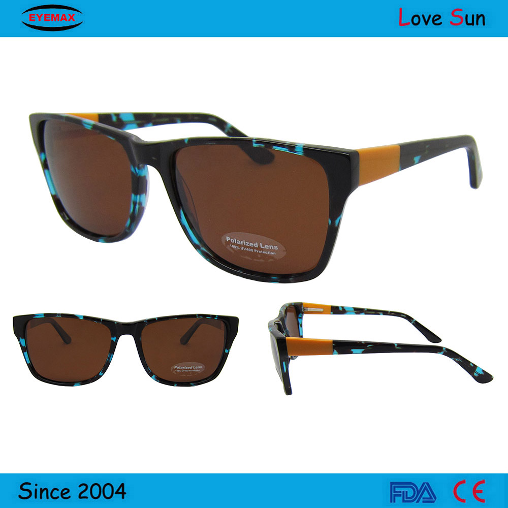 Tropic Winds Sunglasses  best ing good tropic winds polarized sunglasses best ing