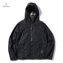 2019 hot clothing <strong>men's</strong> bomber <strong>jacket</strong> hoodie army black thin embroidery <strong>men's</strong> <strong>jackets</strong> coats xx