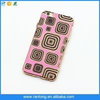 phone case manufacturing trending products soft phone case sublimation phone case