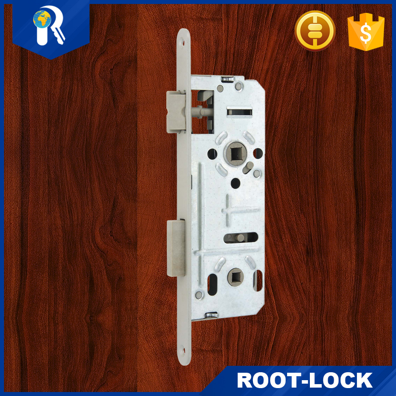 remote control lock for gate usb cable lock wooden rake handle
