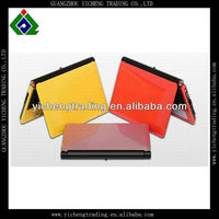 Wholesale cheap price new version 10.2 inch different kinds of laptop for sale in canada 4gb 320gb