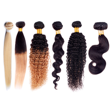 Wholesale Guangzhou Hair Weft 8-30inch 100% Remy Natural Human Hair Extensions