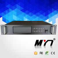 MYT R308 Vhf Mobile Radio Repeater