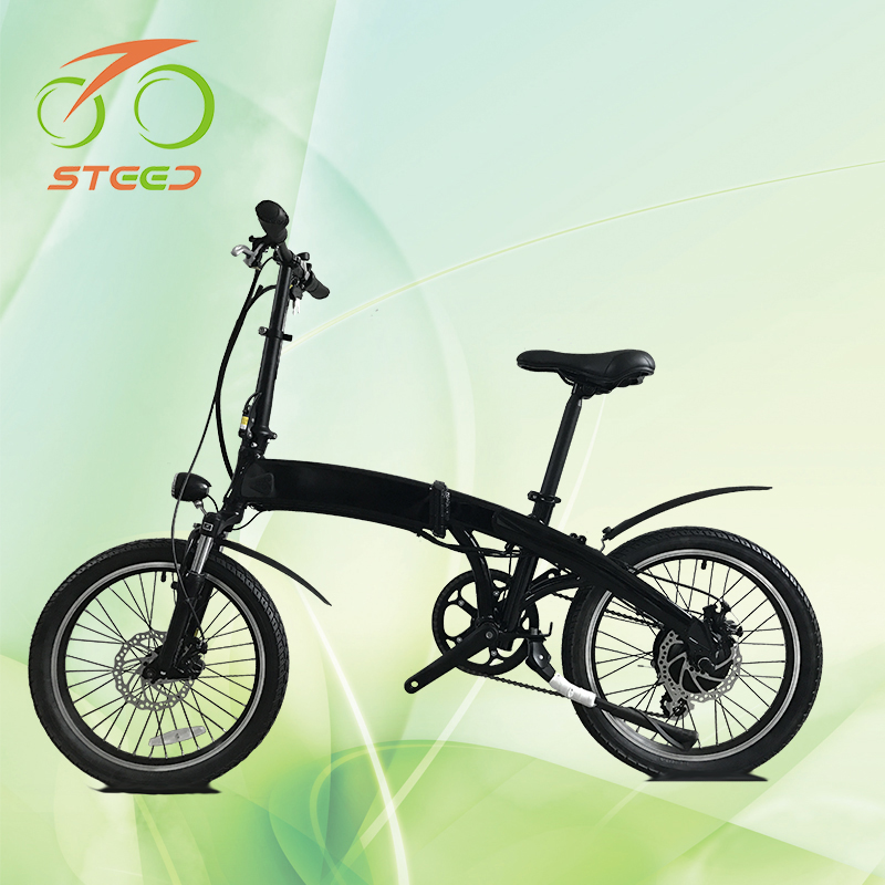li ion 36v battery electric pocket bike price in india import from manufacturer