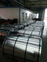 pre painted sheet metal density of galvalume sheet roof coils 22 gauge aluminuALU-ZINC galvalume az185 galvalume steel supplier