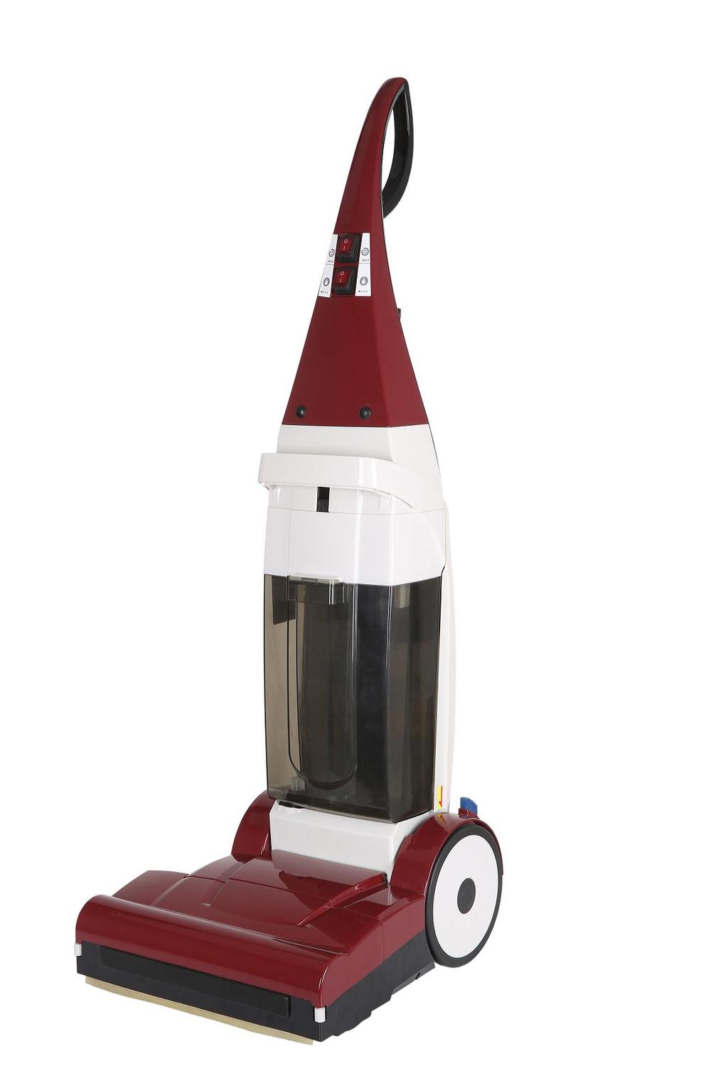 Electrical Home Use Floor Scrubber Dryer