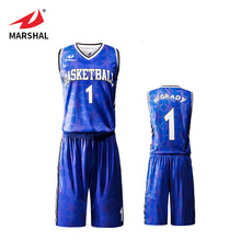 New design basketball jerseys custom basketball jersey