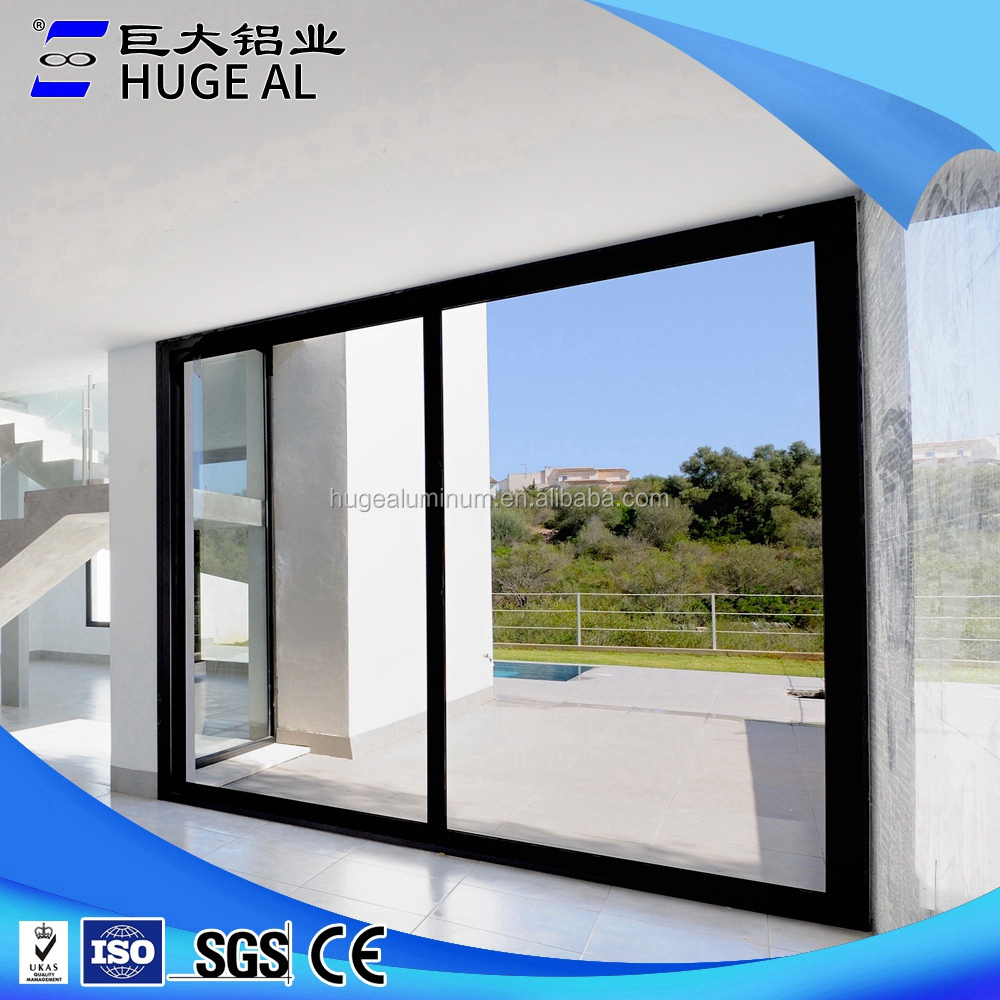 OEM factory triple sliding closet door