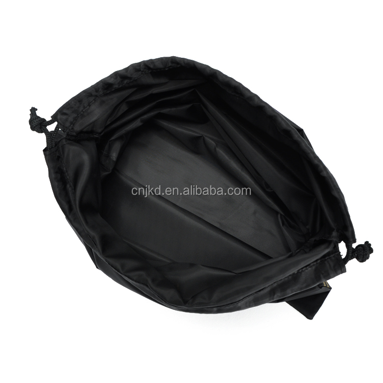 Excellent Quality New Style Reusable Camouflage Drawstring Bags