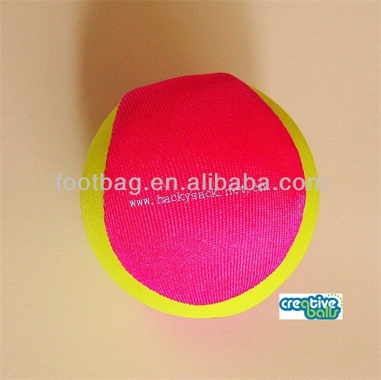 Hot!! High quality water bounce ball