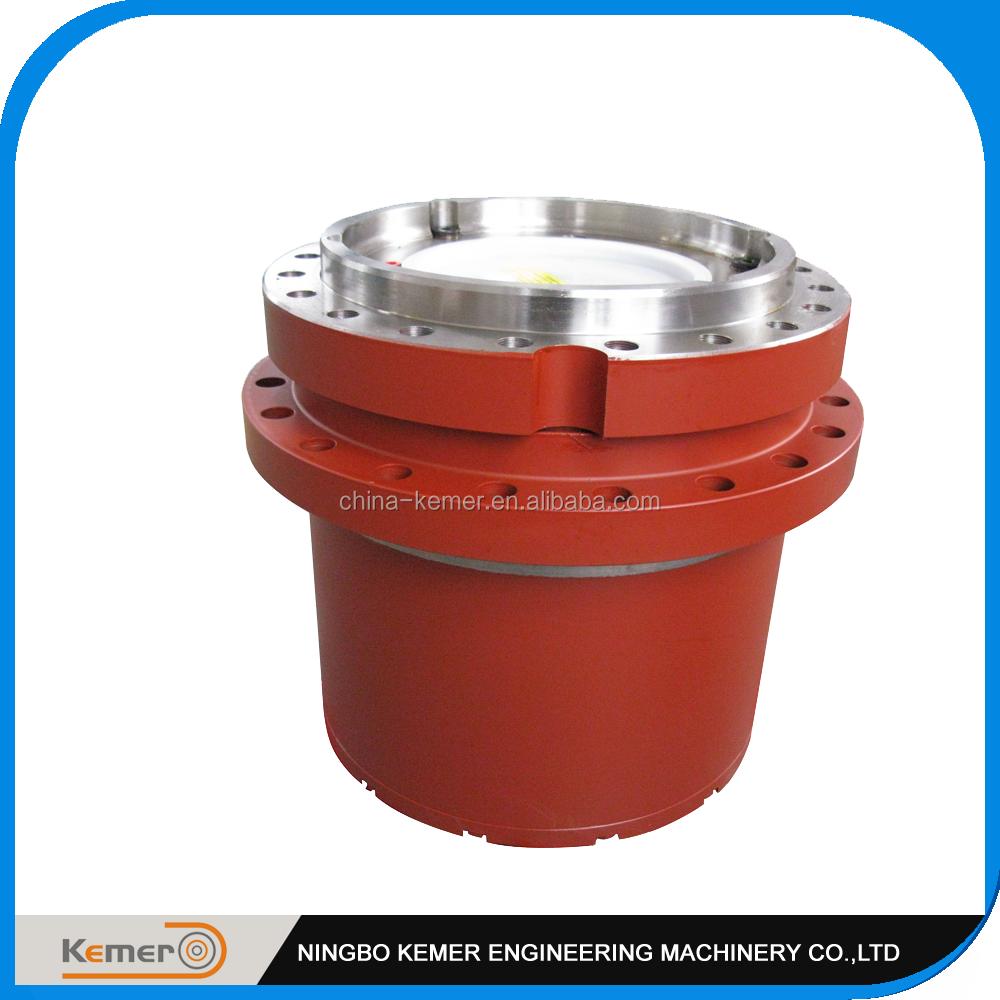 Planetary Gear Motor For Buy Plantery Gear Reducer