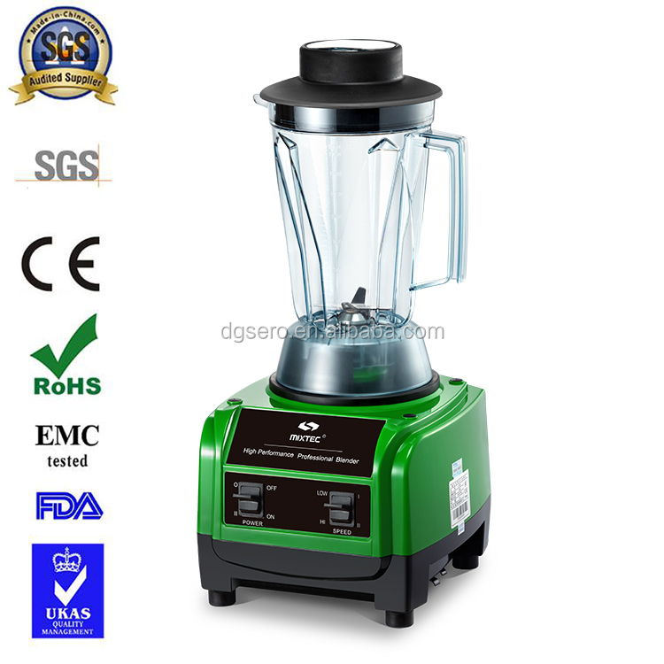 Multifunctional Household 1150W Electric Stick smoothie blender commercial juicer food fruit processor