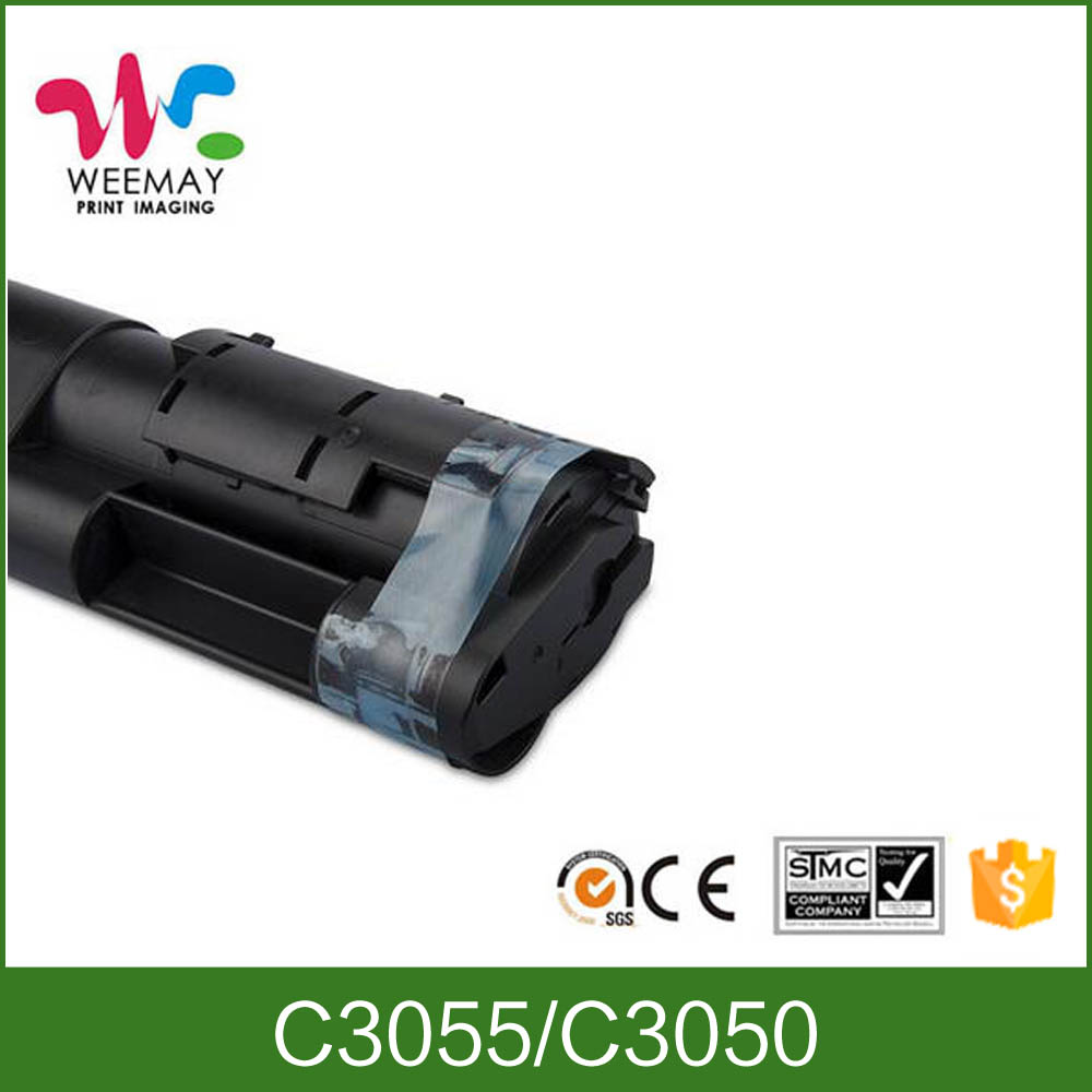 Compatible Xerox DocuPrint C3050 C3055 Toner Cartridge