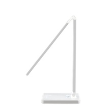 Touch Table Lamp Folding reading light dressing led table light and good quality desk lamp material
