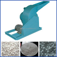 Easy operation EPS polystyrene foam densifier