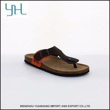 Directly from china factory elegant design style private label used shoes in new york
