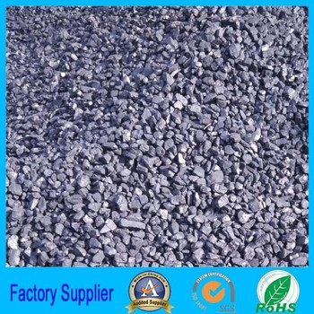 0.6-1.2mm factory supply filter media anthracite price for sale