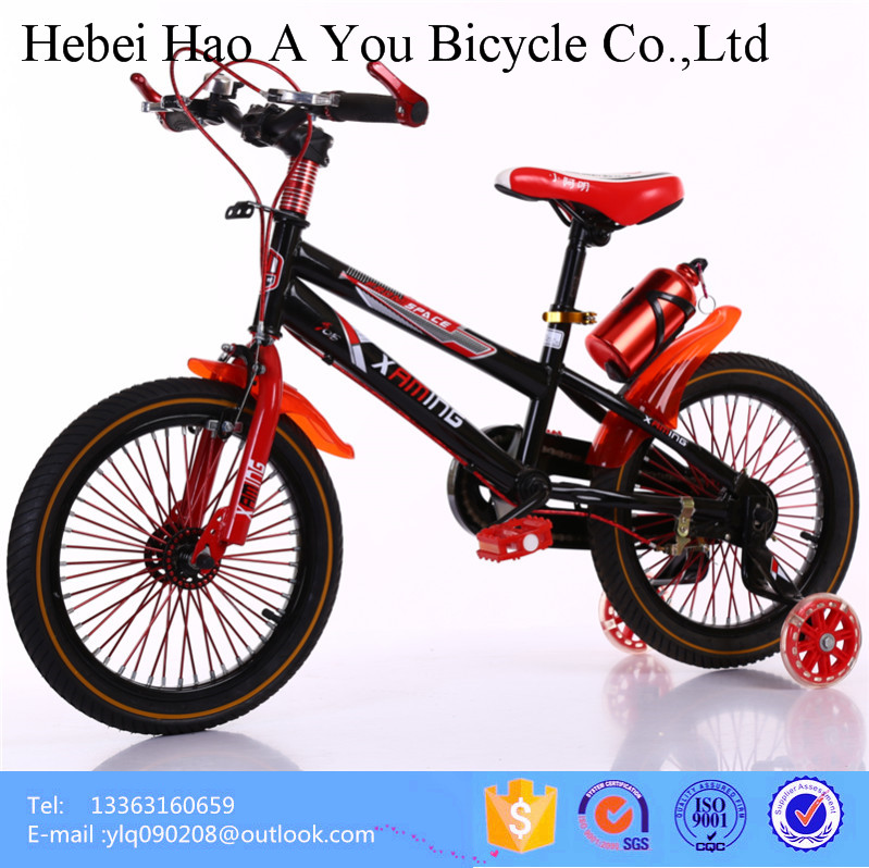 factory wholesale cool kid bike for sale used bicycles bike for children