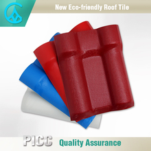 chinese cheap price light weight ceramic roof tiles