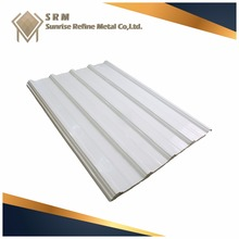 RMD-BR110 Sandwich Panel suppliers in uae production line