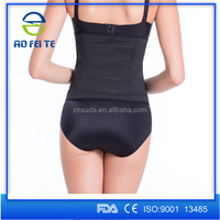 women bady shapers corset sexy mature lingerie on sale