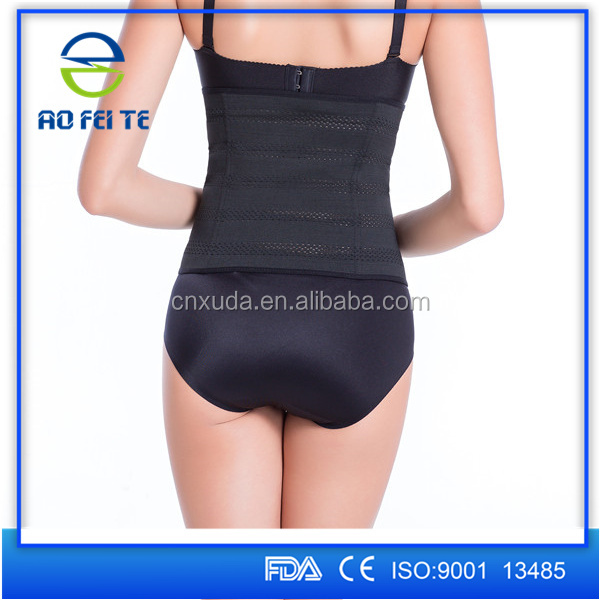 women bady trainer corset sexy mature lingerie on sale