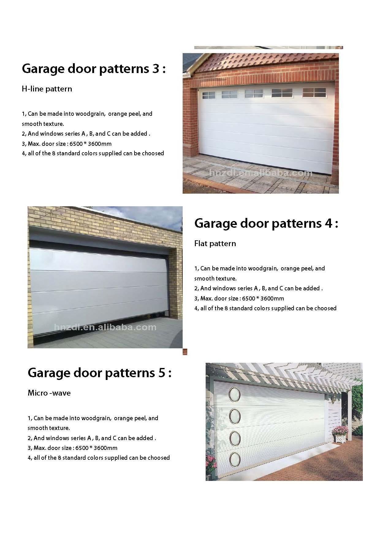 garage door with remote control opener garage doors cheap garage doors garage door - Universal Garage Door Opener Lowes