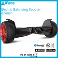 High Quality UL2272 Electric Scooter Drifting Board Two Wheels 8.5inch 800W With Bluetooth and APP