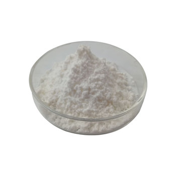 Cheap price Raw material API 99% pure hbr dextromethorphan powder