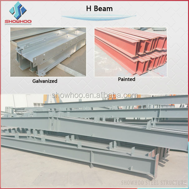 large storage shed steel structure prefab warehouse buildings factory shed design with picture