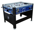 45 inch Electronic Scorer Rod hockey table(RH4501)