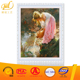 Hot Naked Women Photo 5D Diy Diamond Painting Cross Stitch Diy Diamond Kits Embroidery Beads For Decoration MQ01