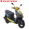 Easy Riding Automatic Mobility 4 Stroke Scooter Motorcycle 150cc Price