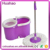 New design mini mop with water outlet