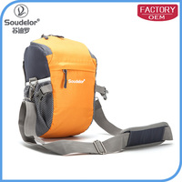 China supplier Small nylon digital slr camera bag