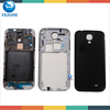 Original New Complete Cover For Samsung Galaxy S4 i9500 Housing Cover, Replacement For Samsung S4 Housing Cover