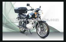 popular best quality 50cc 4 stroke eec standard motorcycle