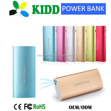 20000mAh long time working power bank,suitable for tourism