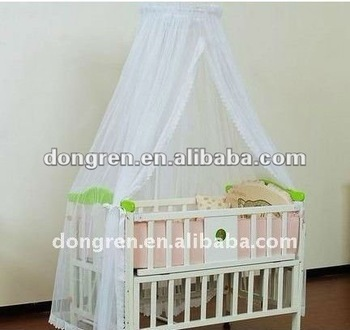 double cot bed kids bed canopies baby kids bed baby crib baby cot kids mosquito net & double cot bed kids bed canopies baby kids bed baby crib baby cot ...