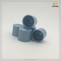 Good Price 13/415 Double Wall Plastic Bottle Caps For Screws