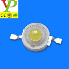 epistar chip 1 watt high power led