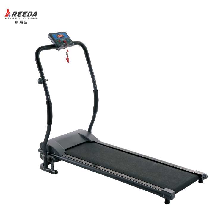 home use sport equipment mini electric home use motorized treadmill