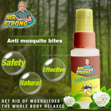 Insect Mosquito Killer Repellent Insecticide Aerosol Spray