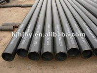 SGS certificate straight bead carbon steel welded pipe Q195 ,Q195L, Q235 ,SPCC