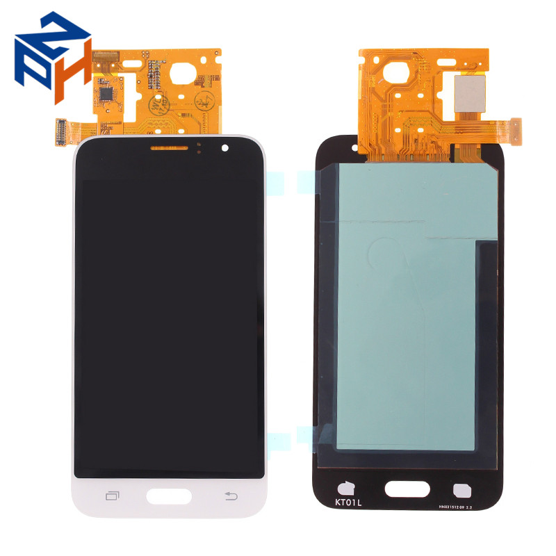 Original LCD For Samsung <strong>J120</strong>, LCD Touch Screen Display With Digitizer For Samsung Galaxy <strong>J120</strong>