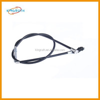 Motorcycles universal clutch cable for 125cc 4-stroke dirt bike