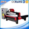 CNC Router Woodworking Machines ZMD-1618C