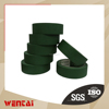 WENTAI manufacturer hot sale shoes high temperature masking paper tape auto tape
