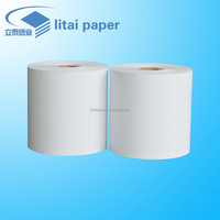 Best quality thermal Cash Register Paper roll in office