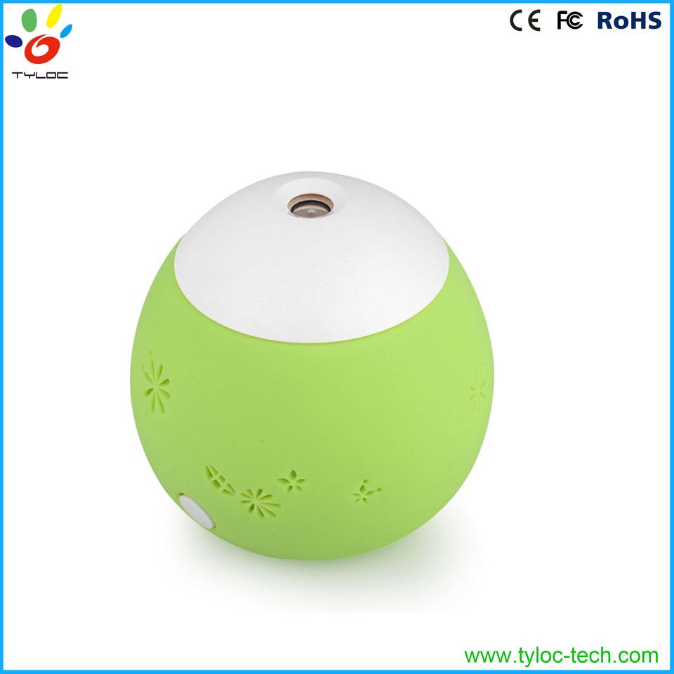 Air Cooler For Bedroom. Air Cooler For Bedroom   Rapnacional info